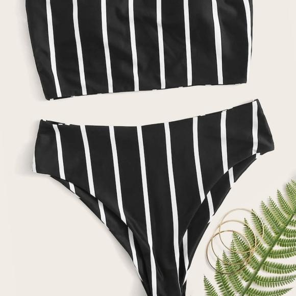 SHEIN Other - Bikini
